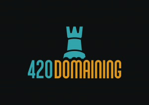 420 Domaining