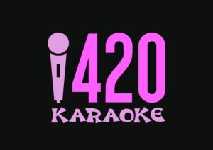 420 Karaoke