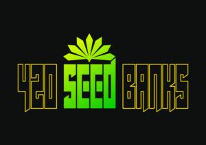 420 Seed Banks