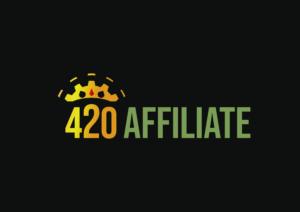 420 Affiliate