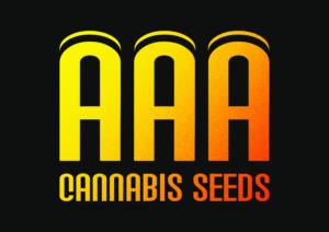 AAA Cannabis Seeds