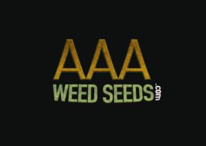 AAA Weed Seeds