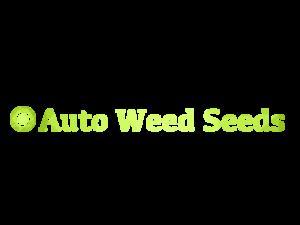 AutoWeedSeeds.com