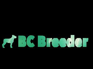 BCBreeder.ca