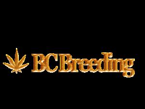 BCBreeding.com