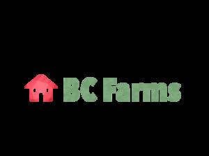 BCFarms.org Logo
