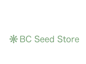 BCSeedStore.com Cannabis Domains For Sale