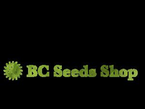 BCSeedsShop.com cannabis domains for sale