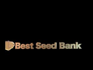 BestSeedBank.ca