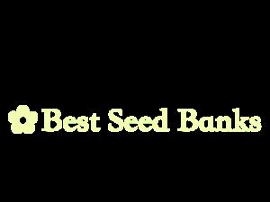 BestSeedBanks.ca