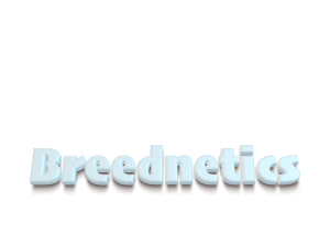 Breednetics.com