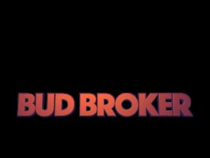 BudBroker.ca Cannabis Broker