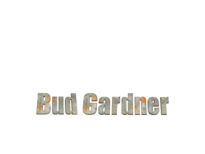BudGardner.com Cannabis Domains For Sale