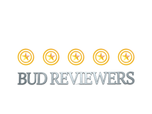 BudReviewers.com