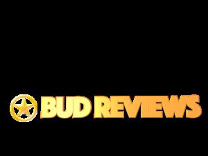 BudReviews.net cannabis domains for sale