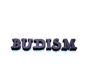 Budism.ca Cannabis Domains For Sale