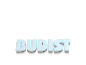 Budist.ca Cannabis Domains For Sale