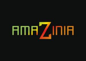 amazinia-com