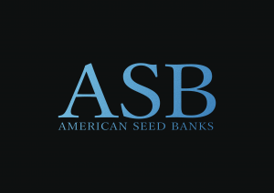 AmericanSeedBanks.com