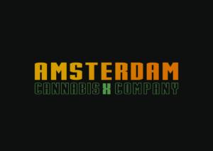 amsterdam cannabis company com