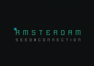 amsterdam seed connection com