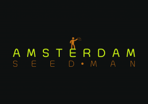 AmsterdamSeedMan.com