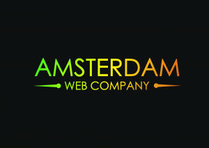 Amsterdam Web Company