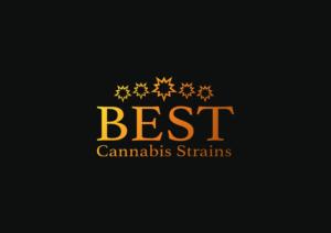 best cannabis strains