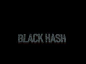 blackhash.com