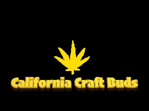 CaliforniaCraftBuds.com cannabis domain names for sale
