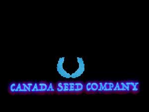 CanadaSeedCompany.com