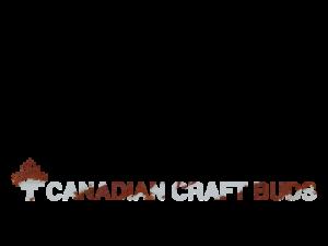CanadianCraftBuds.com