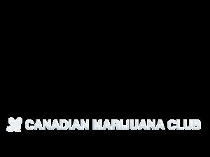 CanadianMarijuanaClub.com cannabis domains for sale