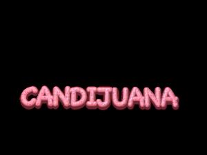 Candijuana.com CANNABIS EDIBLES DOMAIN NAMES FOR SALE