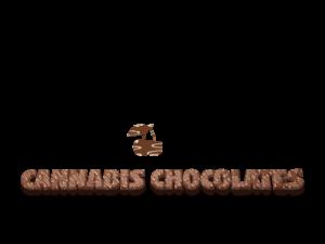 CannabisChocolates.ca