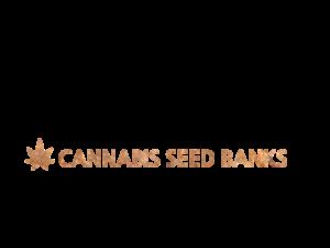 CannabisSeedBanks.ca