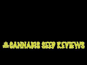 CannabisSeedReviews.ca