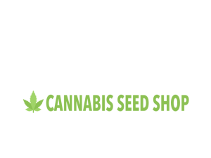 CannabisSeedShop.net domain name for sale