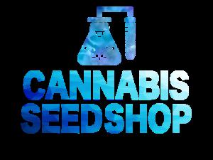 CannabisSeedShop.org Cannabis domains for sale