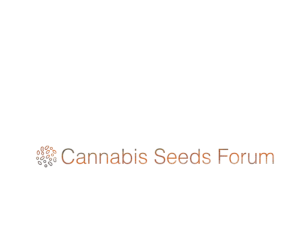CannabisSeedsForum.com