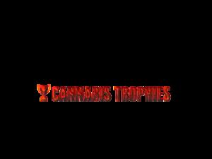 CannabisTrophies.com