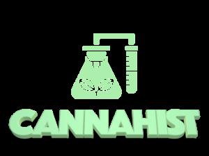 Cannahist.com