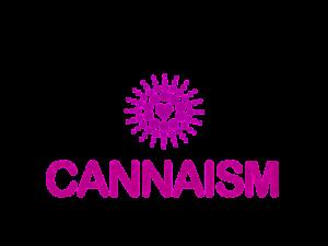 Cannaism.ca