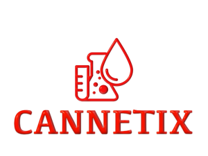 Cannetix.ca