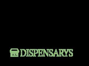 Dispensarys.com Cannabis Dispensary Domains For Sale