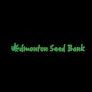 Edmonton Seed Bank