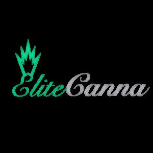 EliteCanna.ca