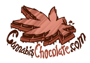 CannabisChocolates.com