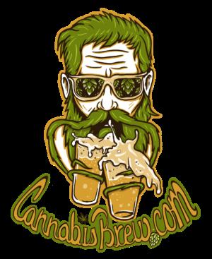 CannabisBrew.com
