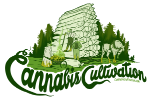 CannabisCultivation.com